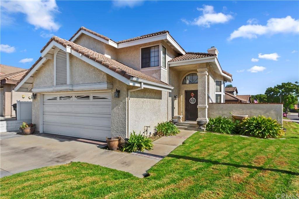 11023 Countryview Drive, Rancho Cucamonga, CA 91730 - MLS#: CV21189582