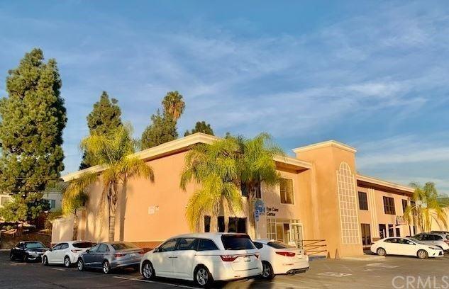 Photo of 121 W Whittier Boulevard, La Habra, CA 90631 (MLS # DW21013582)