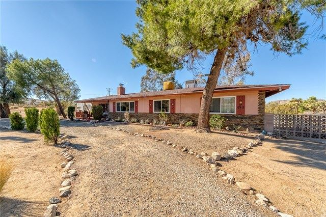 7780 Joshua Lane, Yucca Valley, CA 92284 - MLS#: JT20244582