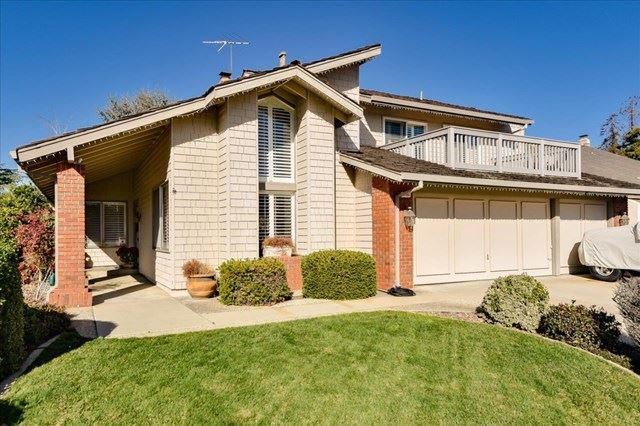 3185 Salem Drive, San Jose, CA 95127 - #: ML81826582