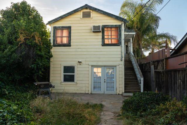 375 Perrymont Avenue, San Jose, CA 95125 - MLS#: ML81848582