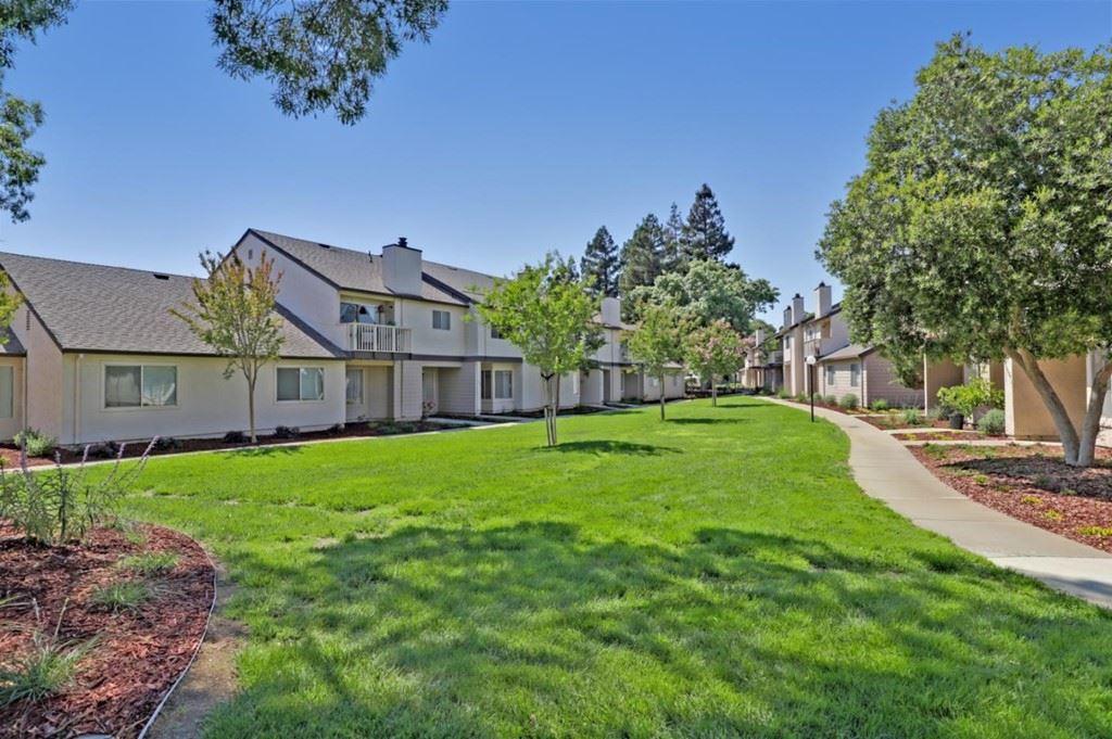 694 Auburn Way, Morgan Hill, CA 95037 - #: ML81851582