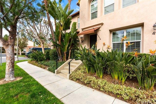 39 Duet, Irvine, CA 92603 - MLS#: OC21008582