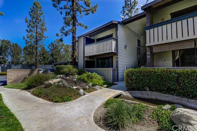 20702 El Toro Road #408, Lake Forest, CA 92630 - MLS#: OC21092582
