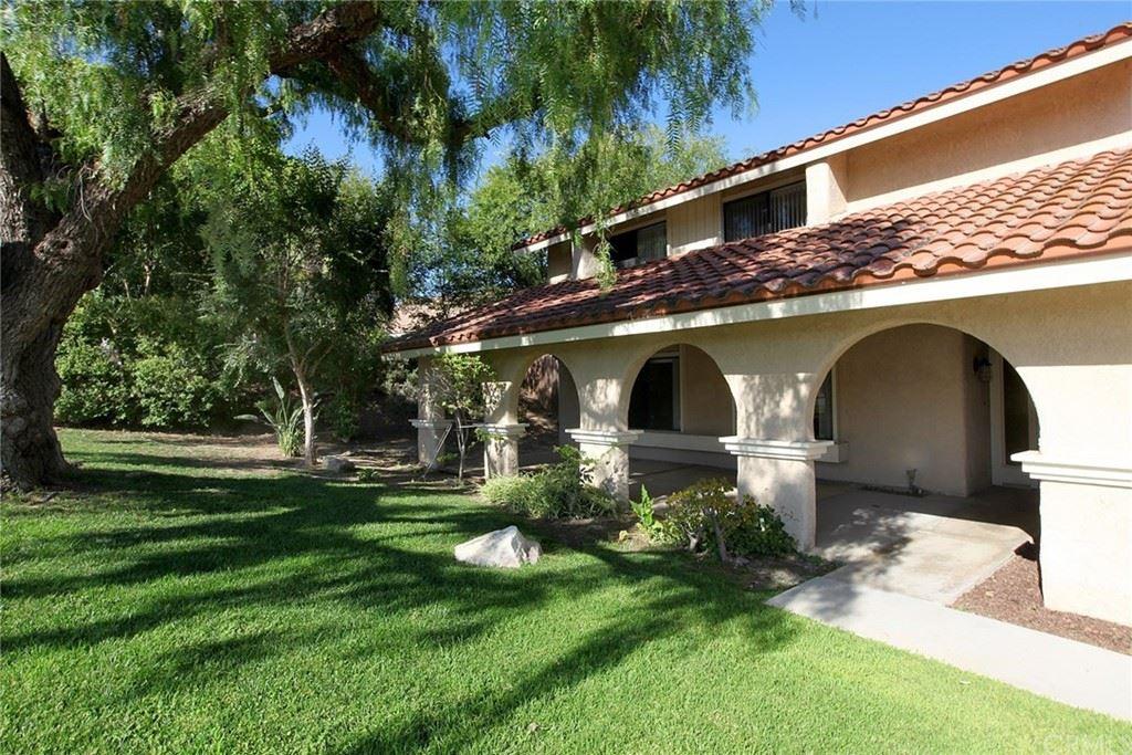 Photo of 5424 BERRYHILL Drive, Yorba Linda, CA 92886 (MLS # PW21164582)