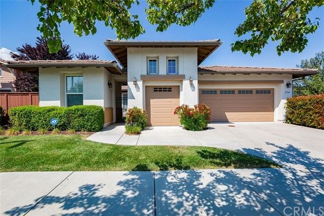 2564 Traditions, Paso Robles, CA 93446 - #: SP20107582