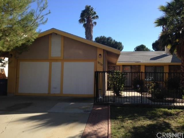 30720 Whaleboat Place, Agoura Hills, CA 91301 - #: SR20241582