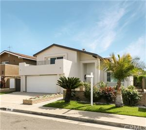 Photo of 1664 S Camrose Way, Anaheim, CA 92802 (MLS # CV19086583)