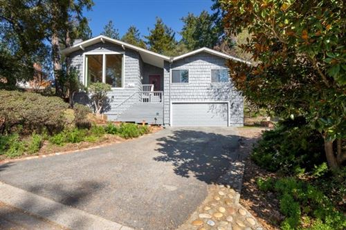 Photo of 189 Spreading Oaks, Scotts Valley, CA 95066 (MLS # ML81783583)