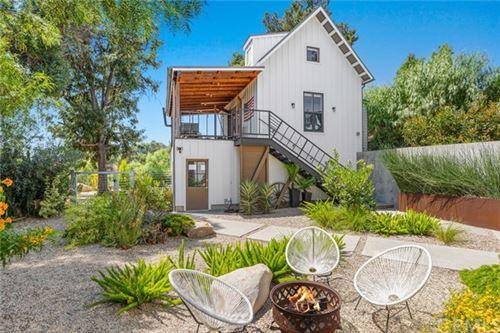 Tiny photo for 3 Strawberry Lane, San Juan Capistrano, CA 92675 (MLS # NP20187583)