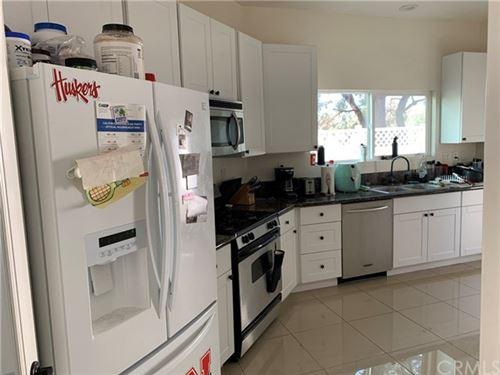 Photo of 26083 Saratoga Avenue #187, Laguna Hills, CA 92653 (MLS # OC21002583)