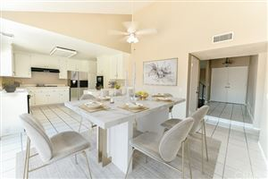 Tiny photo for 402 Choctaw Place, Placentia, CA 92870 (MLS # PW19181583)