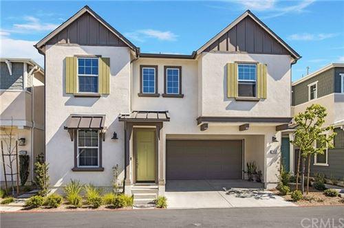 Photo of 2990 Lumiere Drive, Costa Mesa, CA 92626 (MLS # PW21038583)