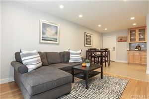 Photo of 1600 Ardmore Avenue #216, Hermosa Beach, CA 90254 (MLS # SB19246583)