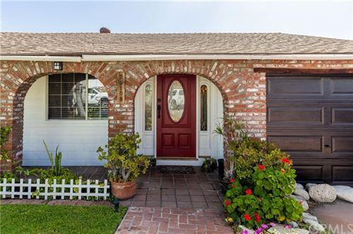 Photo of 29108 S Highmore Avenue, Rancho Palos Verdes, CA 90275 (MLS # SB21072583)