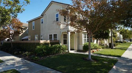 Photo of 419 Garonne Street, Oxnard, CA 93036 (MLS # V1-2583)