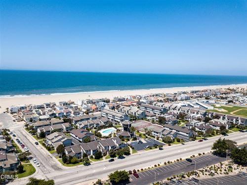 Photo of 2947 Harbor Boulevard, Oxnard, CA 93035 (MLS # V1-5583)