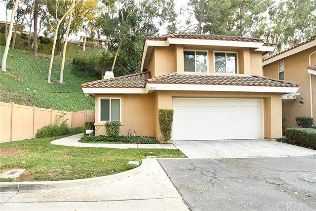 1922 E Calico Drive, West Covina, CA 91791 - MLS#: CV20252583