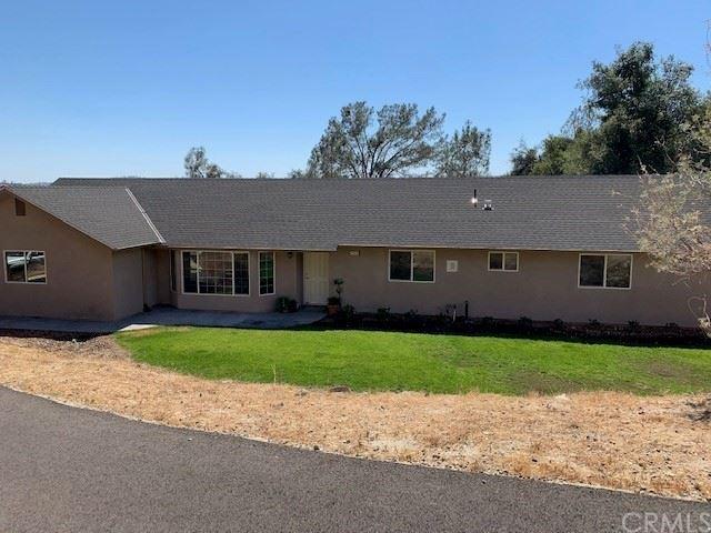 43500 Cedar Grove Way, Coarsegold, CA 93614 - MLS#: FR21142583