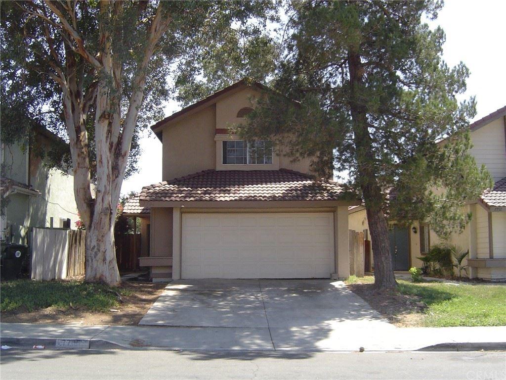 7706 Reagan Road, Riverside, CA 92509 - MLS#: IV21188583