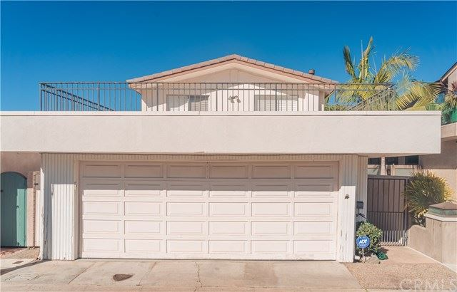 Photo of 121 Via Undine, Newport Beach, CA 92663 (MLS # NP20010583)