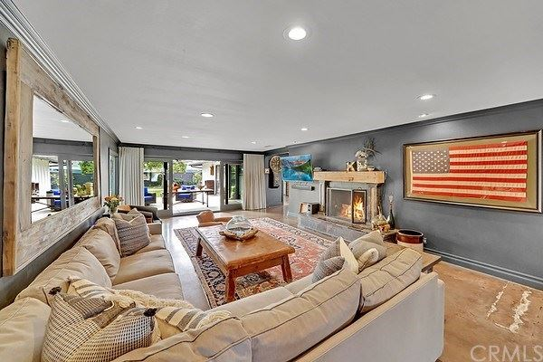 467 Esther Street, Costa Mesa, CA 92627 - #: NP21013583