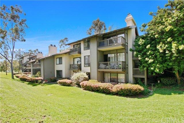 60 Arboles #49, Irvine, CA 92612 - MLS#: OC20202583