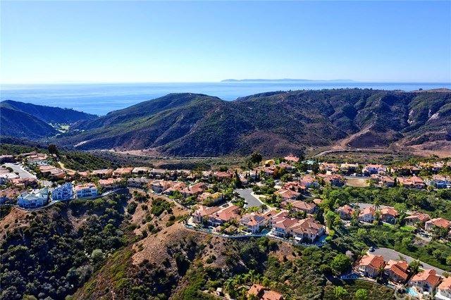 2 Vista Montemar, Laguna Niguel, CA 92677 - MLS#: OC20212583