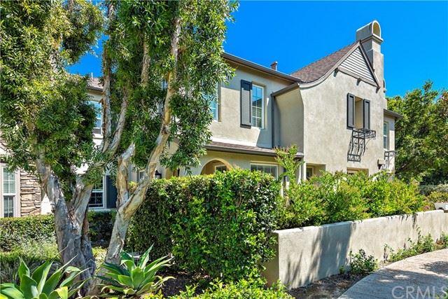 29 Notchbrook Lane, Ladera Ranch, CA 92694 - MLS#: OC21136583