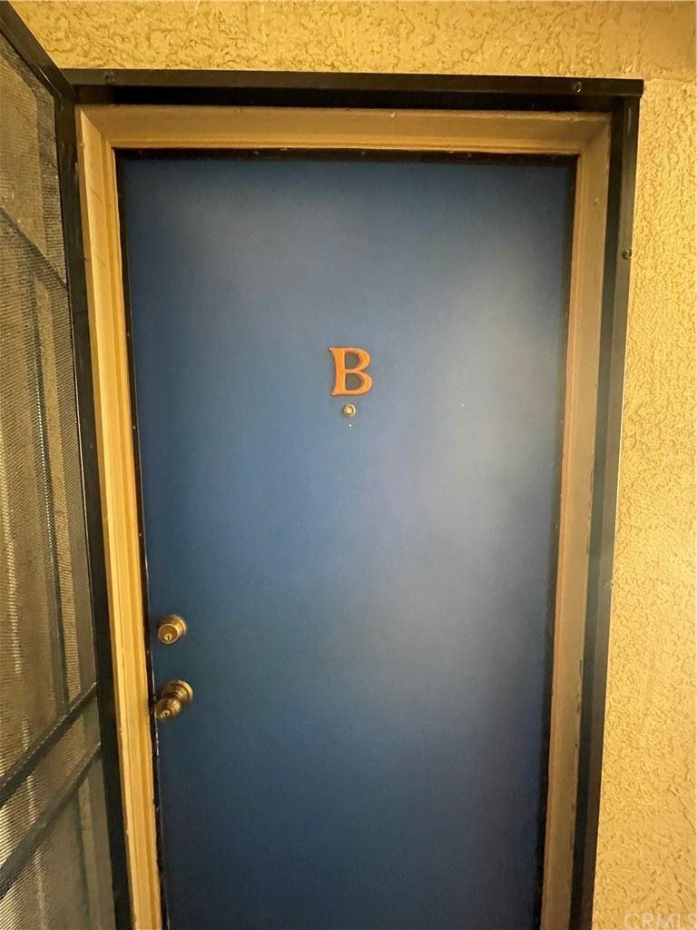 515 Grande Avenue #B, Nipomo, CA 93444 - MLS#: PI21156583