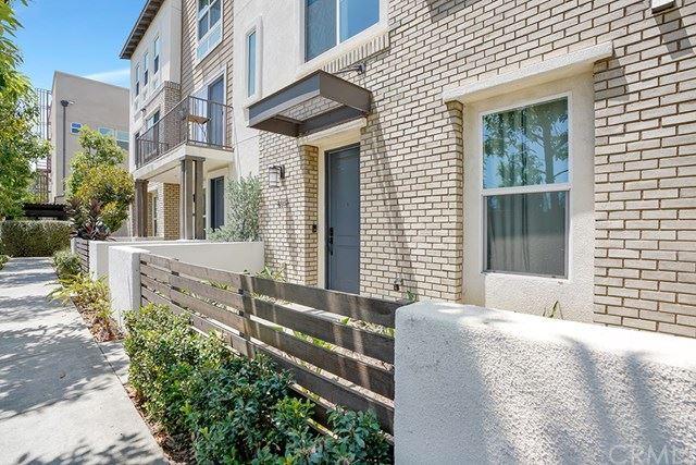 8042 Ackerman Street, Buena Park, CA 90621 - MLS#: PW20123583