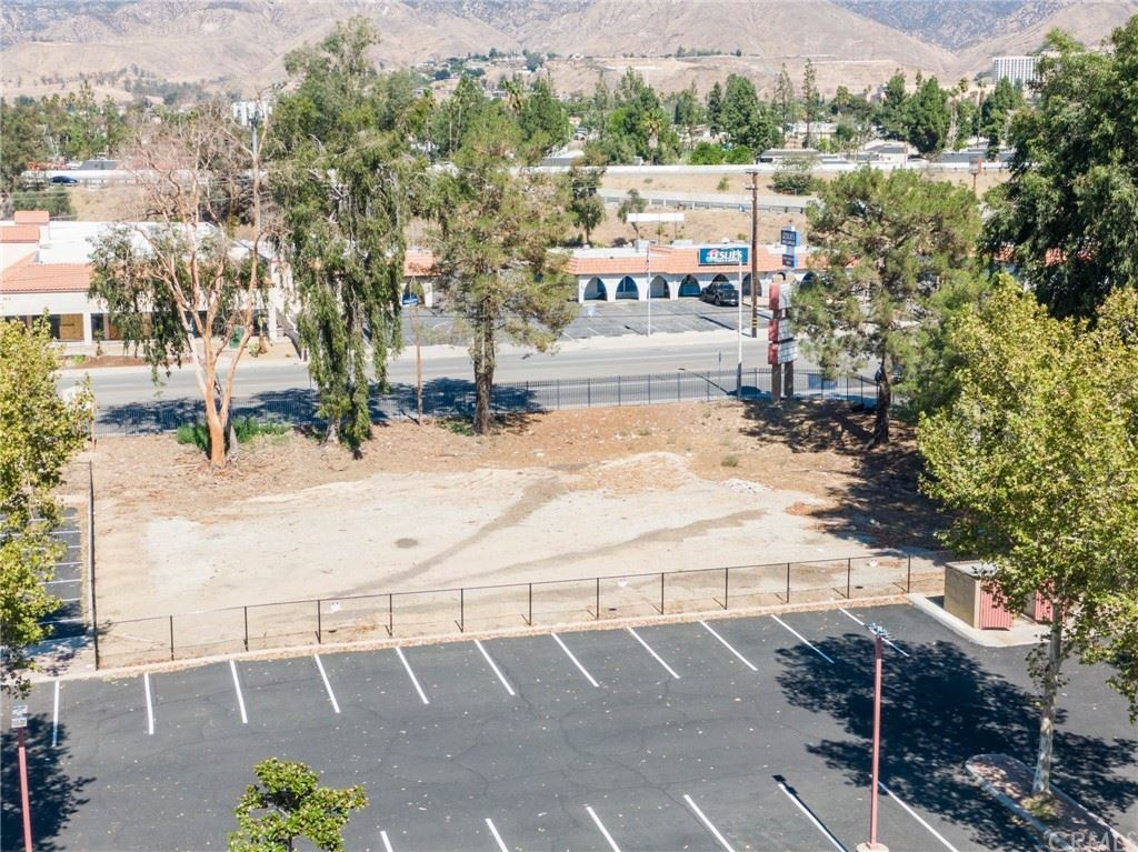 Photo of 2145 2185 E Highland, San Bernardino, CA 92404 (MLS # PW21230583)