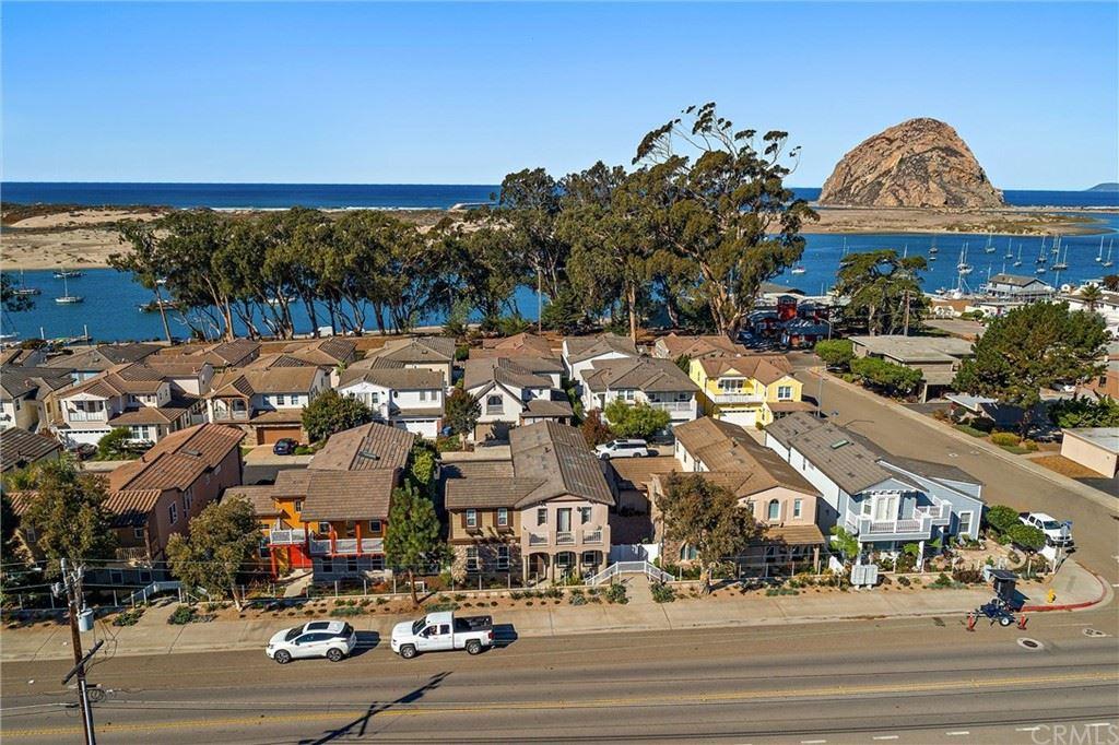 Photo of 445 Main Street, Morro Bay, CA 93442 (MLS # SC21216583)
