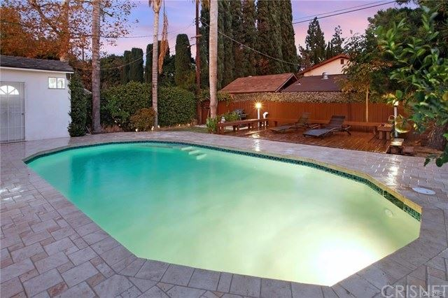 7340 Rubio Avenue, Lake Balboa, CA 91406 - MLS#: SR21004583