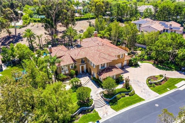 Photo for 11268 Amberdale Drive, Tustin, CA 92782 (MLS # TR19207583)