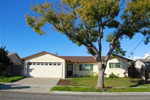 Photo of 3908 Celeste Drive, Oceanside, CA 92056 (MLS # 190011584)