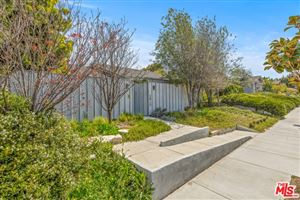 Photo of 2812 OVERLAND Avenue, Los Angeles, CA 90064 (MLS # 19509584)