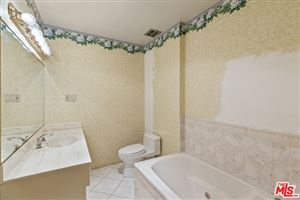 Tiny photo for 2812 OVERLAND Avenue, Los Angeles, CA 90064 (MLS # 19509584)