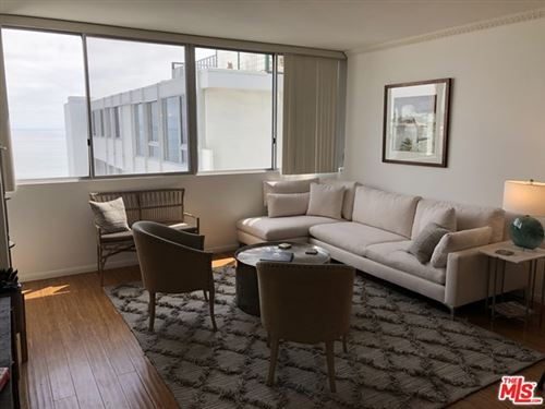 Photo of 17352 W Sunset Boulevard #704, Pacific Palisades, CA 90272 (MLS # 20631584)