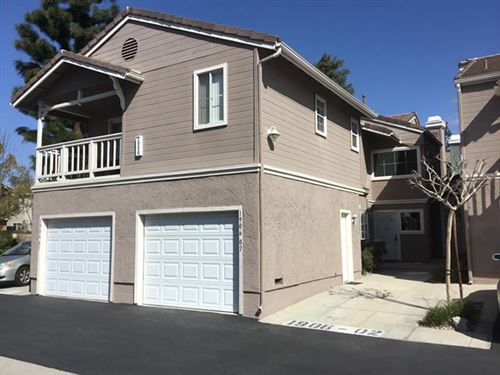 Photo of 1906 Rory Lane #2, Simi Valley, CA 93063 (MLS # 221001584)