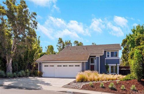 Photo of 10581 Oakbend Drive, San Diego, CA 92131 (MLS # NDP2108584)