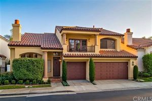 Photo of 3148 Corte Portofino, Newport Beach, CA 92660 (MLS # NP19262584)