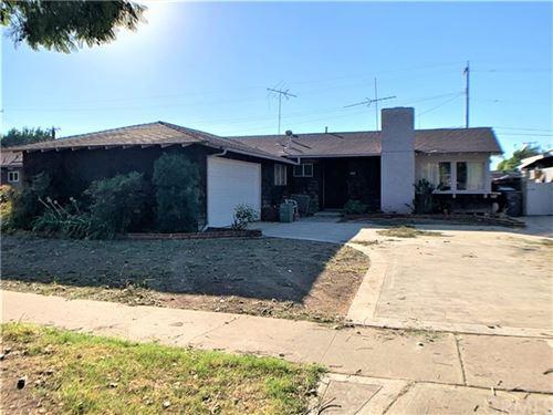 Photo of 1202 N Linwood Avenue, Santa Ana, CA 92701 (MLS # OC20228584)