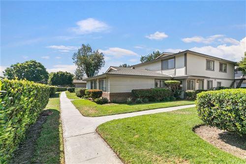 Photo of 1729 Normandy Place #B, Santa Ana, CA 92705 (MLS # OC21224584)