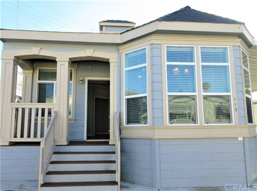 Photo of 113 Shell Drive, San Clemente, CA 92672 (MLS # PW20023584)