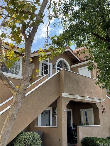 Photo of 42 Via Meseta, Rancho Santa Margarita, CA 92688 (MLS # PW21205584)