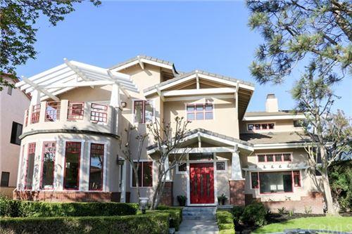 Photo of 326 Crest Avenue, Huntington Beach, CA 92648 (MLS # RS20079584)
