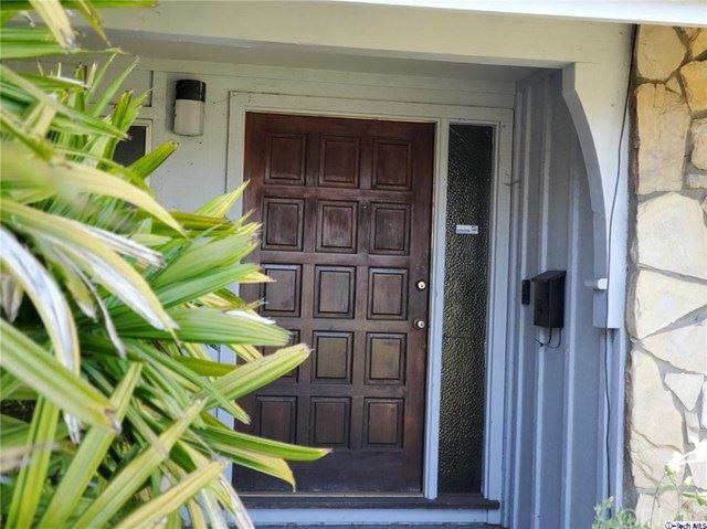 1915 W 182nd Street, Torrance, CA 90504 - MLS#: 320001584