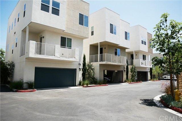 13811 Snyder Street, Baldwin Park, CA 91706 - MLS#: AR20137584