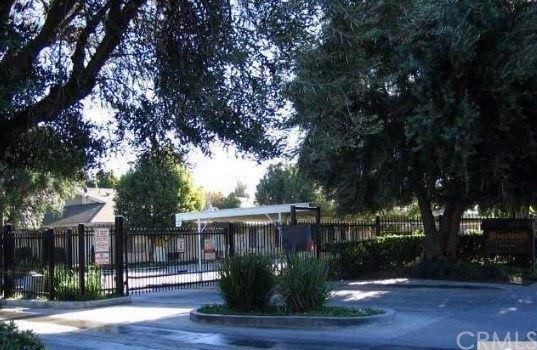 4711 Jackson Street #1, Riverside, CA 92503 - MLS#: IG20148584